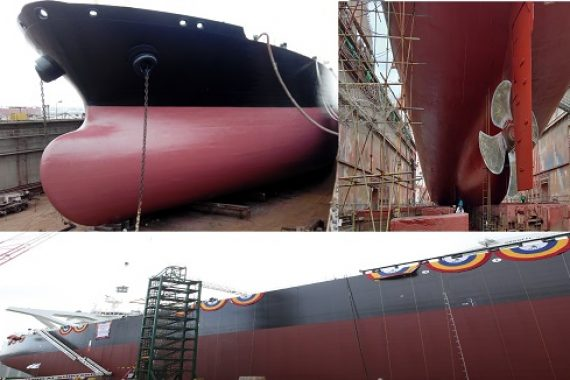 http://sinastamaritime.com/wp-content/uploads/2016/11/New-Dry-Dock-Project-Management-570x380.jpg