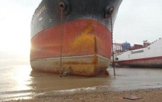 http://sinastamaritime.com/wp-content/uploads/2020/02/03-Special-Single-Voyage-Management-555x350.jpg